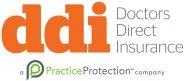 Doctors Direct Insurance